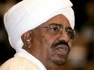 الرئيس السوداني يأمر بالإفراج عن تشيكي دين بالتجسس