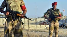 Report: Israel approves Egypt's request to bolster Sinai battalions