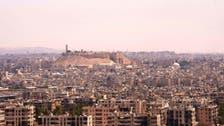 شام میں جاری خانہ جنگی میں ہر ماہ 5000 ہلاکتیں