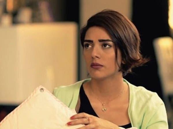 """""""عطر الجنة"""" يتناول العلاقات الرومانسية بالمجتمع الخليجي"""
