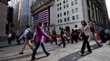 أميركا تسجل عجزا غير متوقع بـ193 مليار دولار بفبراير