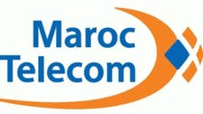 Morocco's CDG may buy stake in Maroc Telecom deal