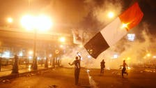 Egypt readies for more rallies as seven killed in overnight clashes