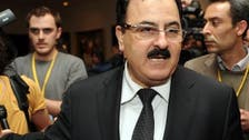 FSA chief accuses David Cameron of betraying Syrian opposition