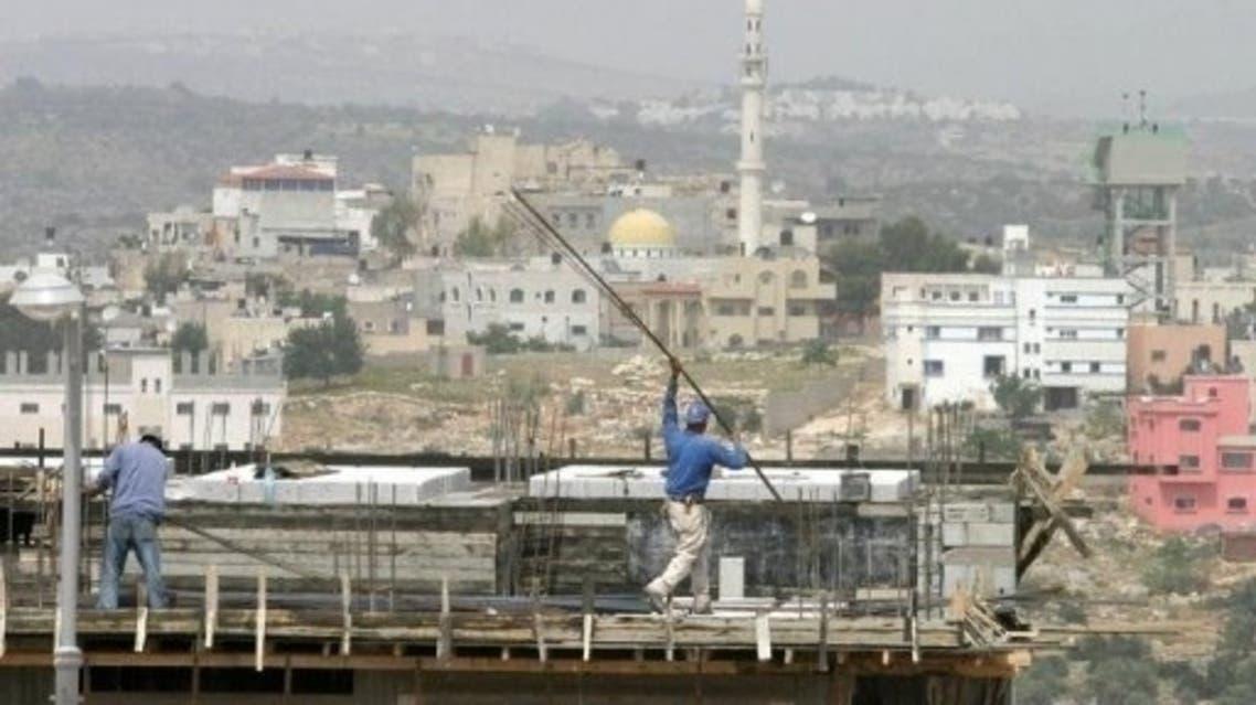 """اسرائيل تتهم الاتحاد الاوروبي """"بالتحامل"""" عليها"""