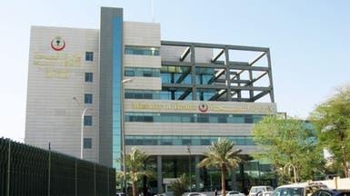 صحة نجران تحتفل بالأسبوع العالمي للتحصين غداً