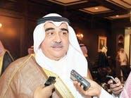 ماجد علي باشا ليس صهراً لوزير الصحة