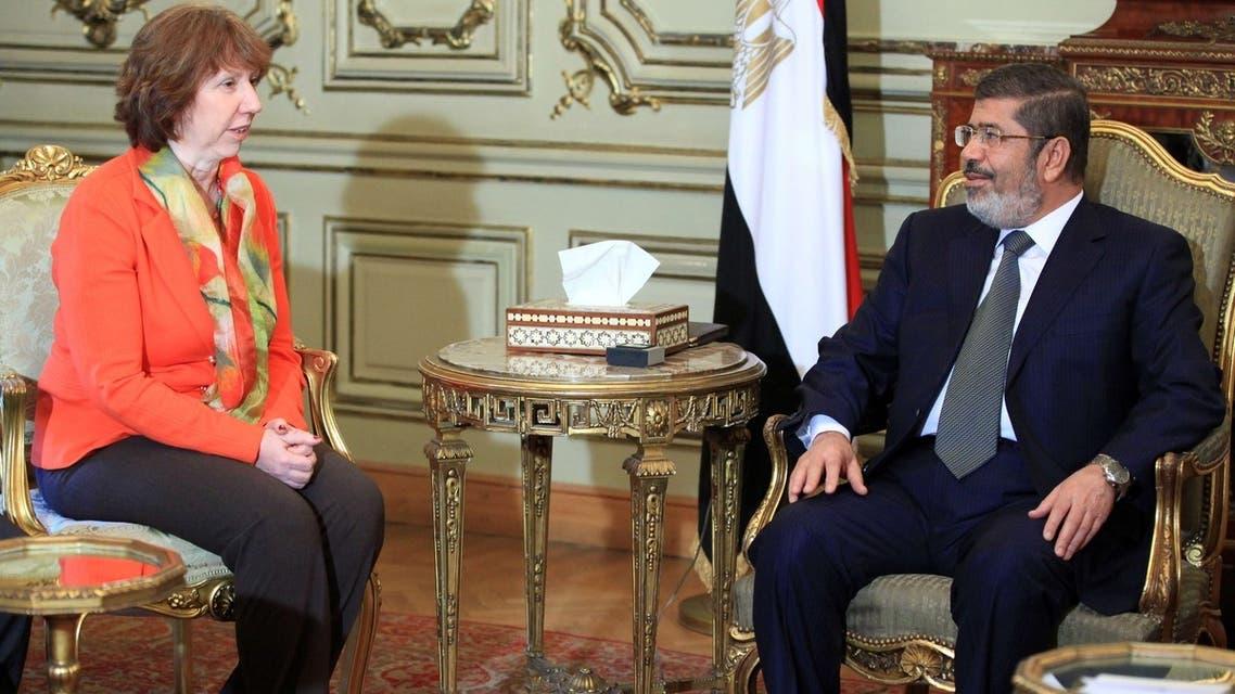 Ashton-Mursi
