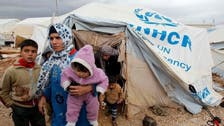 Turkish agency warns of donor fatigue as Syria aid drops sharply