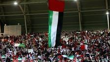 UAE League struggles despite riches splashed abroad