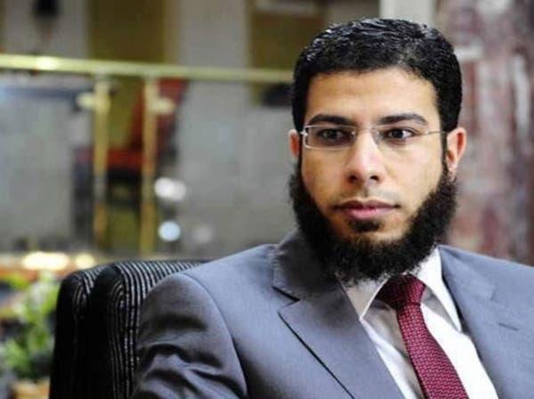 بكار: لن نلتزم بخارطة الطريق إذا مست الهوية الإسلامية