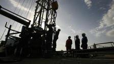 Asia refiners target Dubai-priced Mideast, Russian crudes