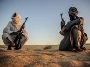 لماذا شاركت قبائل سيناء بحرب داعش الآن؟