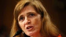 مطالبات بالضغط على الأسد لتنفيذ القرار الإنساني
