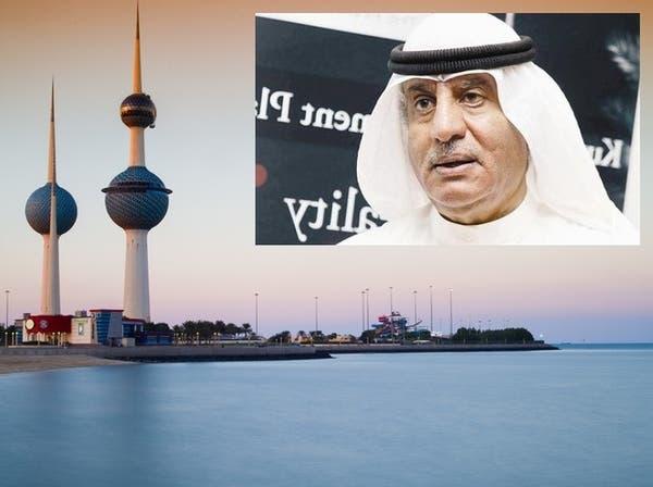 خبير اقتصادي: العجز في الميزانية الكويتية غير حقيقي