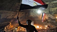 Egyptian Christians happy Mursi is gone but remain wary