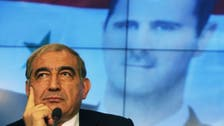Syrian deputy PM to visit Moscow, official says