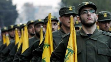 هكذا يحاول حزب الله تجنيد الشبان جنوب سوريا