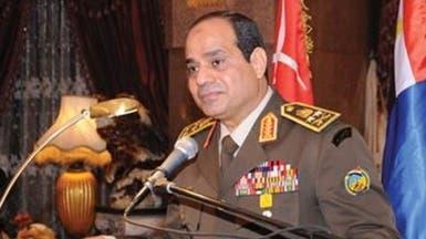 مفتي الجمهورية السابق: عقيدة الجيش المصري صحيحة