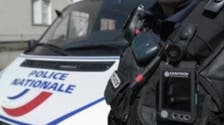 Teenager badly hurt in clashes with French police