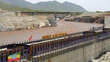 Ethiopia invites Sisi to discuss Nile dam issue