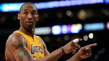 Basketball star Kobe Bryant, daughter among nine dead in copter crash