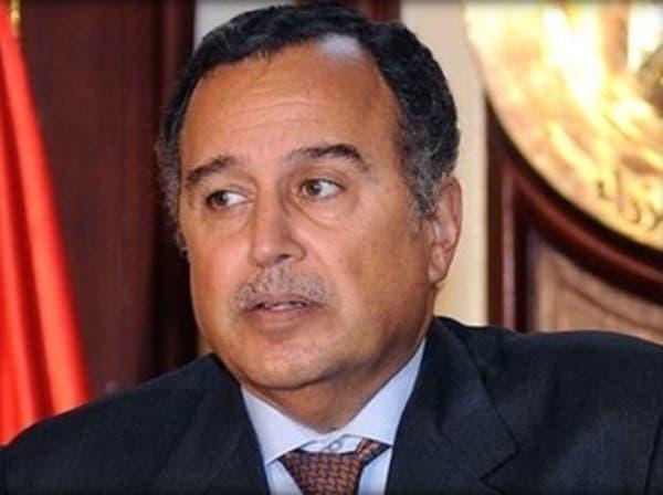 فهمي: اضطراب علاقة مصر وأميركا سيؤثر على الشرق الأوسط