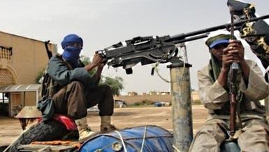 مسلحون يخطفون 4 من مسؤولي الانتخابات في شمال مالي