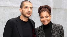 Janet Jackson's husband fires employee after she reported rape