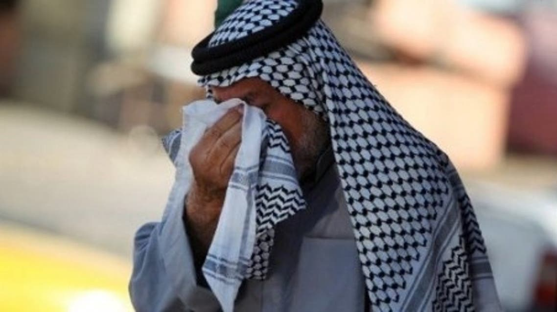Ramadan wars