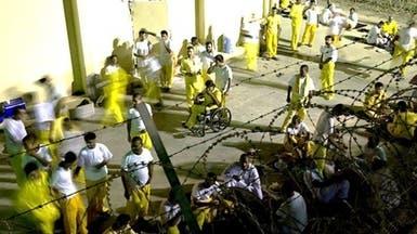 الجزائر تحصل على عفو عراقي عن 4 من مساجينها في بغداد