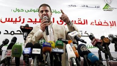 نجل مرسي: كل المصريين في خطر ووالدي مفتاح إنهاء الفوضى