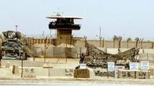 Iraq gunmen launch deadly attack on Abu Ghraib and Taji prisons