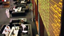 دبي تقود الاتجاه الصعودي لبورصات الخليج بدعم من القطاع المالي