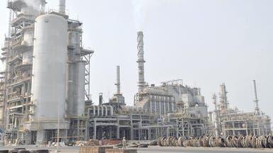 تقرير: قطاع البتروكيماويات السعودي يقود تعافي سوق النفط