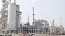 جيبكا: السعودية ستواصل تفوقها بالبتروكيماويات عالميا