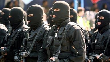 دبلوماسي إيراني منشق حذر من خلايا الحرس الثوري