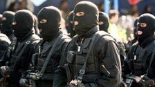 الحرس الثوري ينتشر بالأهواز تحسبا لتمدد أحداث العراق