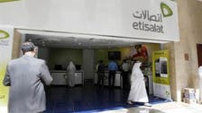 Etisalat in exclusive talks with Vivendi for Maroc Tel stake