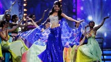 Bollywood brings big business to Arabic dubbing firms