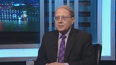"""قنديل: مشكلة سيناء في """"كامب ديفيد"""" ولن ندخل حرباً أهلية"""