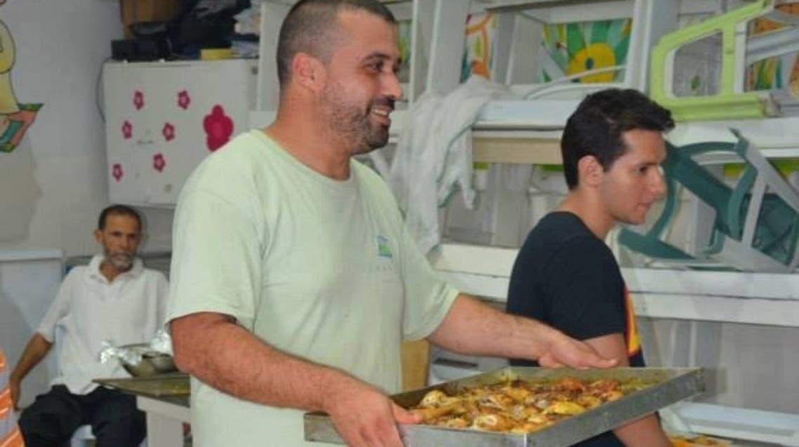 جانب من نشاطات جمعية تونس الخيرية