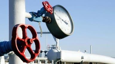 مصر ترفع رسوم استخدام شبكة الغاز 29%