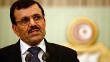 العريض: الحكومة التونسية ستستقيل فور الوصول إلى توافقات