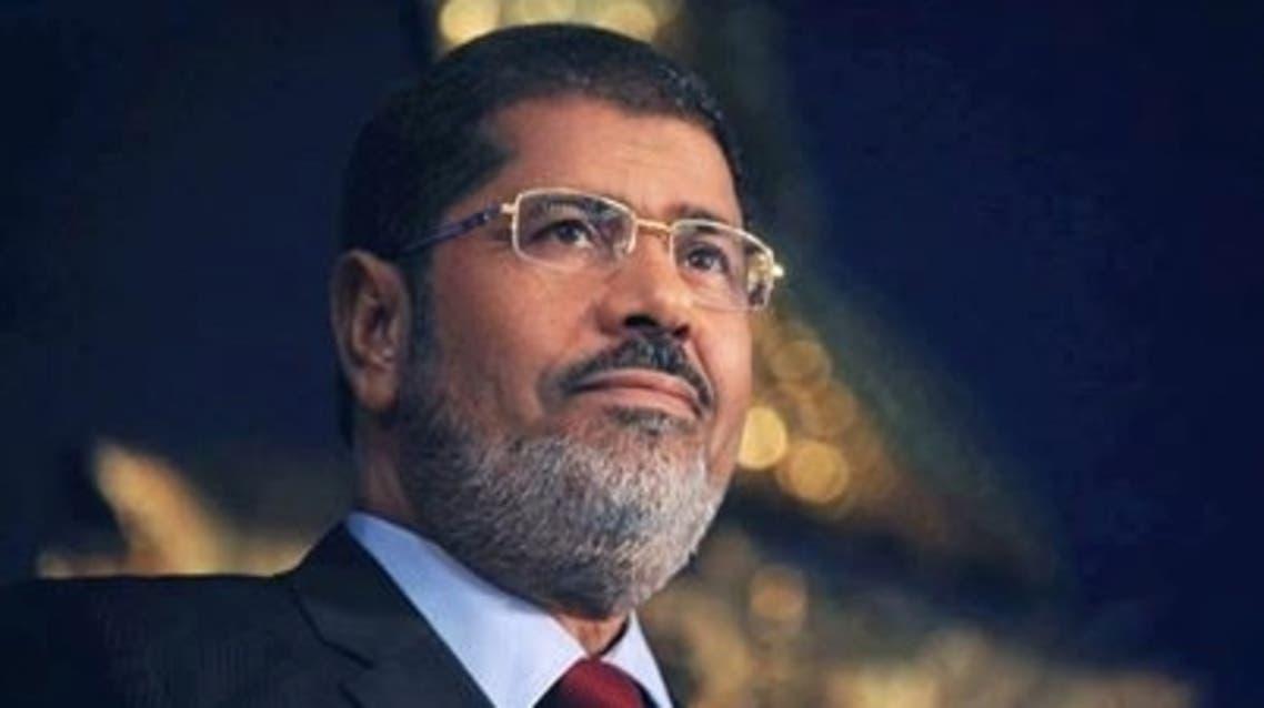 محمد مرسي 6