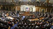 """بسبب إيران.. أعضاء """"الشيوخ"""" من الحزبين يرفضون مرشحي بايدن للخزانة"""