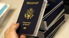 U.S. issuing visas again, but warns of backlog