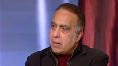 """الفضائيات المصرية توقف المسلسلات لأجل مليونية """"الإرهاب"""""""