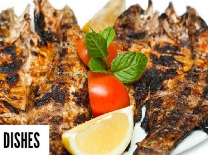 Arabic Cuisine Names Of Top 15 Ramadan Drinks And Dishes Al Arabiya English