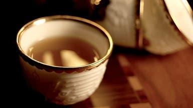 القهوة العربية تساعد في خسارة الوزن وتقلل ألم العضلات